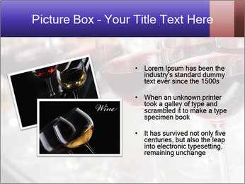 0000077058 PowerPoint Template - Slide 20