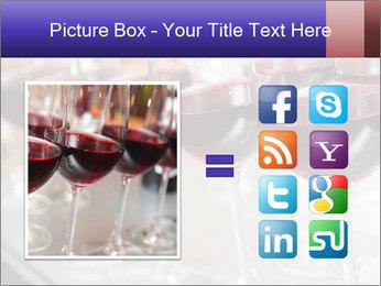 0000077058 PowerPoint Templates - Slide 21