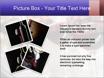 0000077058 PowerPoint Template - Slide 23