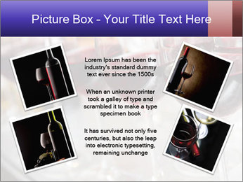 0000077058 PowerPoint Template - Slide 24