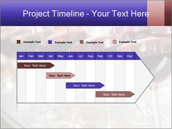 0000077058 PowerPoint Templates - Slide 25