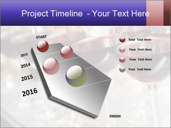 0000077058 PowerPoint Template - Slide 26