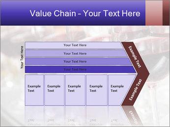 0000077058 PowerPoint Templates - Slide 27