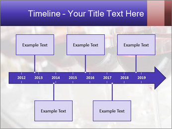 0000077058 PowerPoint Template - Slide 28