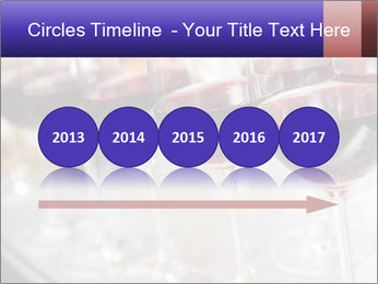 0000077058 PowerPoint Templates - Slide 29