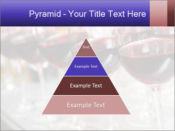 0000077058 PowerPoint Templates - Slide 30