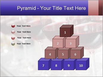 0000077058 PowerPoint Templates - Slide 31