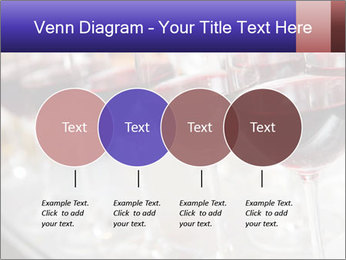 0000077058 PowerPoint Template - Slide 32