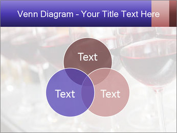0000077058 PowerPoint Templates - Slide 33