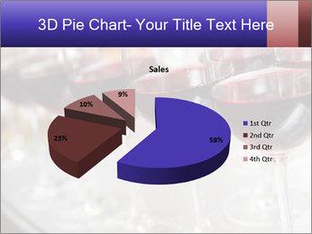 0000077058 PowerPoint Templates - Slide 35