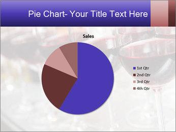 0000077058 PowerPoint Templates - Slide 36