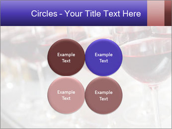 0000077058 PowerPoint Templates - Slide 38