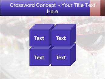 0000077058 PowerPoint Templates - Slide 39
