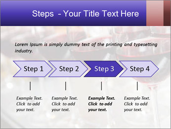 0000077058 PowerPoint Template - Slide 4
