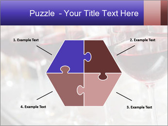 0000077058 PowerPoint Templates - Slide 40
