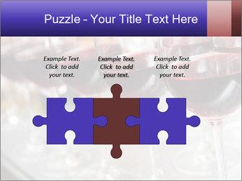 0000077058 PowerPoint Templates - Slide 42