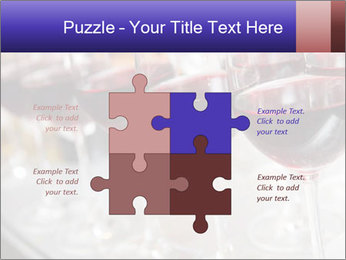 0000077058 PowerPoint Template - Slide 43