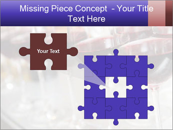 0000077058 PowerPoint Templates - Slide 45