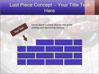 0000077058 PowerPoint Templates - Slide 46