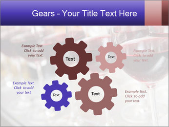 0000077058 PowerPoint Template - Slide 47