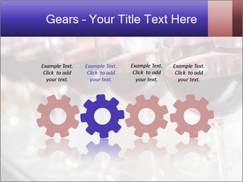 0000077058 PowerPoint Template - Slide 48