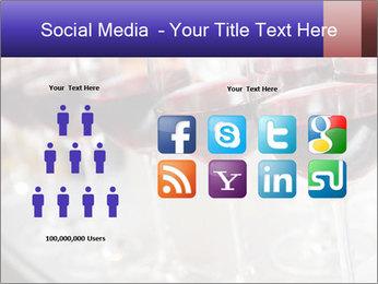 0000077058 PowerPoint Template - Slide 5