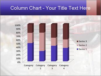 0000077058 PowerPoint Templates - Slide 50