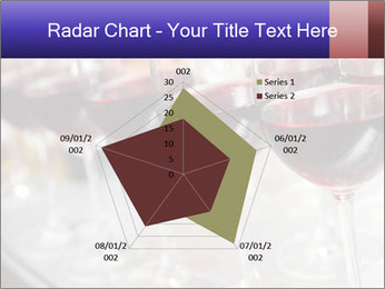 0000077058 PowerPoint Templates - Slide 51