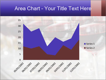 0000077058 PowerPoint Templates - Slide 53