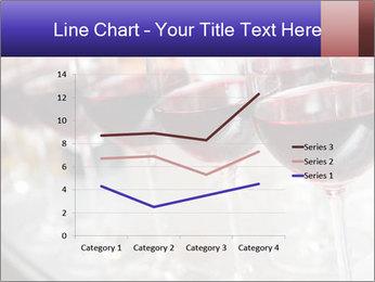 0000077058 PowerPoint Templates - Slide 54