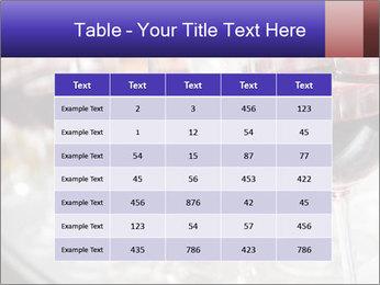 0000077058 PowerPoint Templates - Slide 55