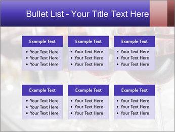 0000077058 PowerPoint Templates - Slide 56