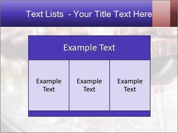 0000077058 PowerPoint Templates - Slide 59