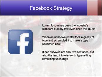 0000077058 PowerPoint Templates - Slide 6