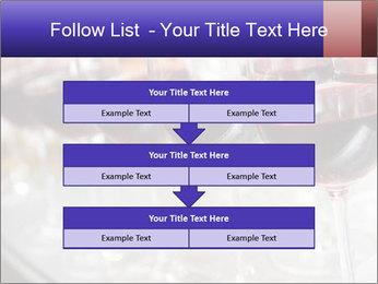 0000077058 PowerPoint Templates - Slide 60