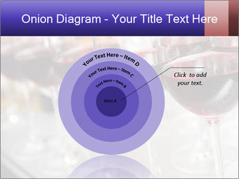 0000077058 PowerPoint Template - Slide 61