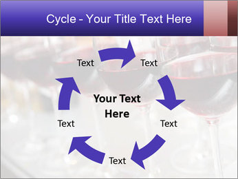 0000077058 PowerPoint Templates - Slide 62
