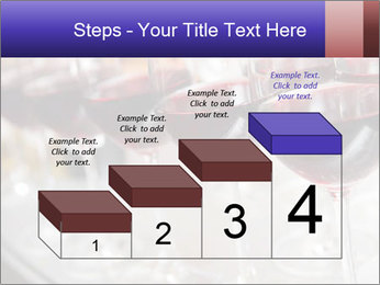 0000077058 PowerPoint Template - Slide 64