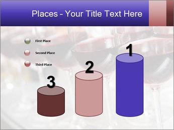 0000077058 PowerPoint Templates - Slide 65