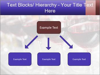0000077058 PowerPoint Templates - Slide 69