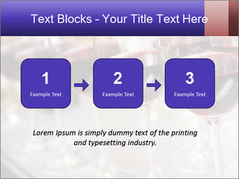 0000077058 PowerPoint Template - Slide 71