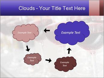 0000077058 PowerPoint Templates - Slide 72