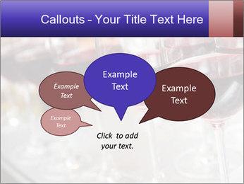 0000077058 PowerPoint Templates - Slide 73