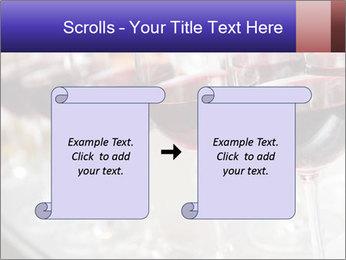 0000077058 PowerPoint Template - Slide 74