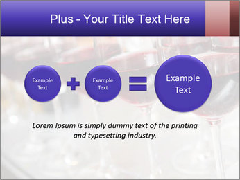 0000077058 PowerPoint Template - Slide 75