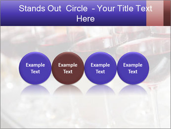 0000077058 PowerPoint Template - Slide 76