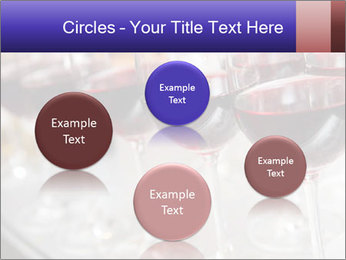 0000077058 PowerPoint Template - Slide 77