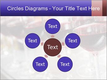 0000077058 PowerPoint Templates - Slide 78