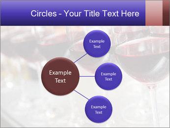 0000077058 PowerPoint Templates - Slide 79