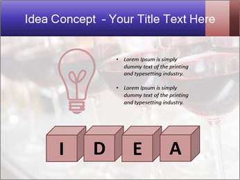 0000077058 PowerPoint Template - Slide 80